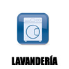LAVANDERIA